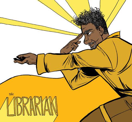 Catalog_Librarian