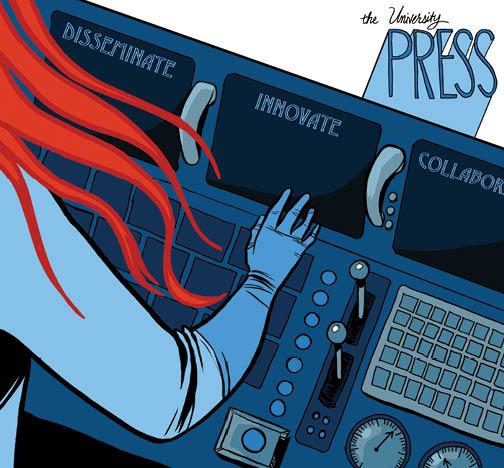 Catalog_Press