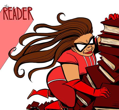 Catalog_Reader