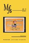 mfs.61.3_front