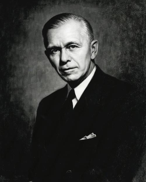 George_C._Marshall,_U.S._Secretary_of_State