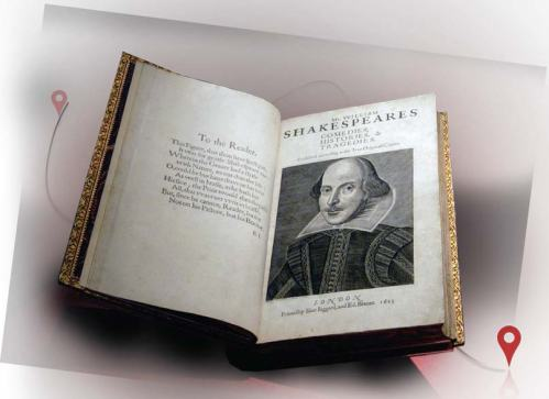 Grant feb Image 1 First Folio Open